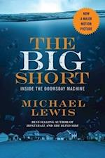The Big Short (Movie Tie-in Editions)