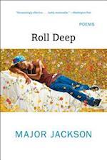 Roll Deep