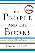 The People and the Books
