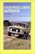 Four-Wheel Drive Handbook