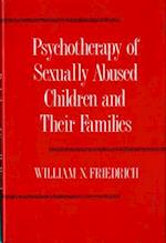 Psychotherapy of Sexually Abused Children and Their Families