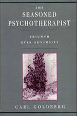 Seasoned Psychotherapist