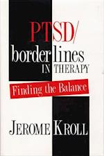 Ptsd/Borderlines in Therapy