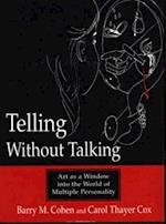 Telling Without Talking