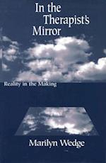 In the Therapists Mirror (Norton Professional Books Hardcover)