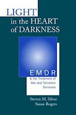 Light in the Heart of Darkness