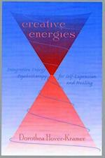 Creative Energies (Norton Energy Psychology)