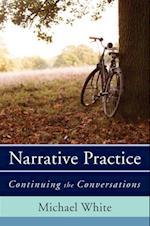 Narrative Practice