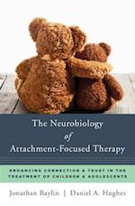 The Neurobiology of Attachment-Focused Therapy (Norton Series on Interpersonal Neurobiology)