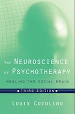 The Neuroscience of Psychotherapy (Norton Series on Interpersonal Neurobiology)