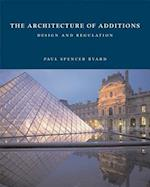 The Architecture of Additions