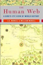 The Human Web af J R McNeil, William H McNeill