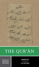The Qur'an (Norton Critical Editions)