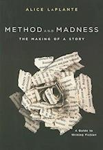 Method and Madness af Alice LaPlante