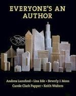 Everyone's an Author af Lisa Ede, Andrea A. Lunsford, Beverly J. Moss