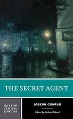 The Secret Agent (Norton Critical Editions)
