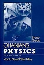 Ohanian's Physics af Van E. Neie