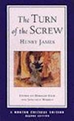 The Turn of the Screw (Norton Critical Editions)
