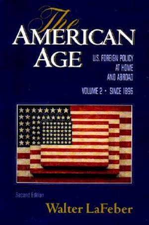 The American Age