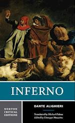 Inferno (Norton Critical Editions)