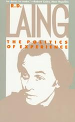 The Politics of Experience