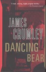Dancing Bear (Vintage Contemporaries)