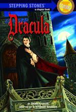 Dracula (Bullseye Chillers)
