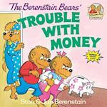 Berenstain Bears Trouble Money