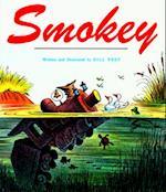 Smokey (Sandpiper Book)
