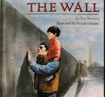 The Wall af Eve Bunting, Ronald Himler