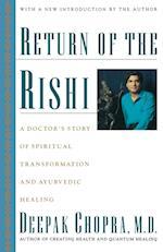 Return Rishi Pa 91