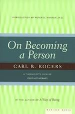 On Becoming a Person