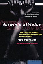 Darwin's Athletes af John Hoberman