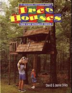 Tree Houses (Stiles, David R. Weekend Project Book Series)
