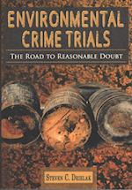 Environmental Crime Trials