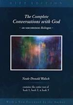 The Complete Conversations With God af Neale Donald Walsch