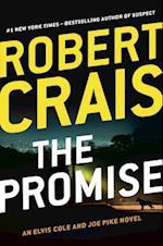 The Promise af Robert Crais