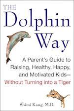 The Dolphin Way