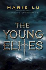 The Young Elites (Young Elites)