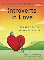 Bør extroverts dating introverts