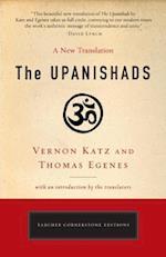 The Upanishads (Tarcher Cornerstone Editions)