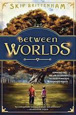 Between Worlds af Skip Brittenham
