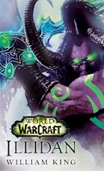 Illidan (World Of Warcraft)