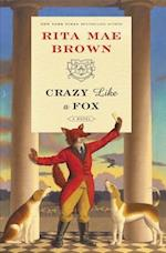 Crazy Like a Fox (Jane Arnold)