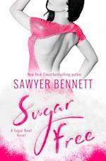 Sugar Free af Sawyer Bennett