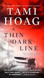 A Thin Dark Line