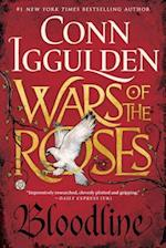 Bloodline (Wars of the Roses)