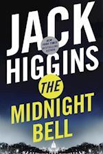 Midnight Bell (Sean Dillon)