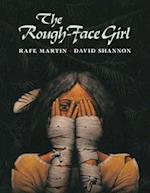 Rough-face Girl af David Shannon, Rafe Martin