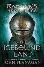 The Icebound Land (Ranger's Apprentice)